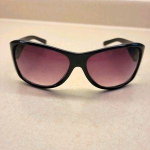 4/$20 Sunglasses 🕶